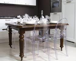 sedie sala da pranzo moderne arredare con mobili antichi e moderni sedie e tavolo dagli stili