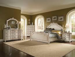 117 best a u0026 m bedroom furniture images on pinterest bedroom