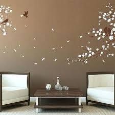 cherry blossom bedroom cherry blossom bedroom decor sl0tgames club