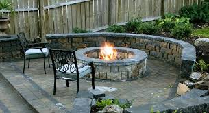 Outdoor Fireplace Patio Diy Outdoor Fireplace Patio Designs Home Fireplaces Firepits
