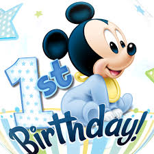 mickey mouse 1st birthday mickey mouse 1st birthday balloon free delivery