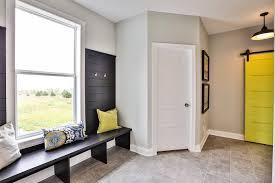 interior design trends on parade of homes tour startribune com