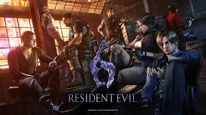 resident evil the final chapter 2017 wallpapers resident evil wallpaper hdwallpaper20 com