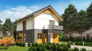 simple two story house plans simple two storey home for every free house plans