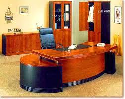 Presidential Desks Mobilux Industries M Sdn Bhd Malaysia Desks Table Computer