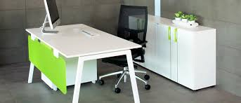 Office Desk Uk Home Office Desks Home Office Meridian Office Furniture