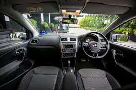 volkswagen vento vw vento buyers can get free installments this 2016 u2013 drive safe