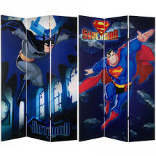 Superman Bedroom Decor by Superman Bedroom Decor Best Ideas About Superman Room On Bedroom