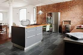 loft kitchen ideas loft style kitchen design ideas home decor 86223