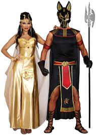 egyptian halloween costumes cleopatra goddess of egypt cleopatra costume costume craze