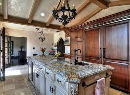 best 25 spanish kitchen decor ideas on pinterest spanish