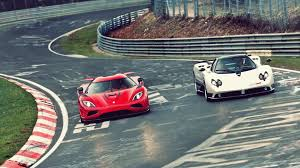 red koenigsegg agera r wallpaper red cars koenigsegg pagani track racing koenigsegg agera r pagani