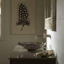 Kohler Bathroom Design Kohler Where Craftsmanship Meets Design