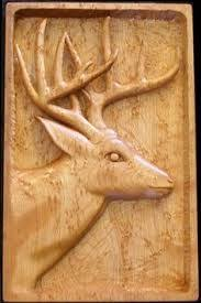 Wood Carving For Beginners Patterns by Landscape Relief Carving U2026 Pinteres U2026