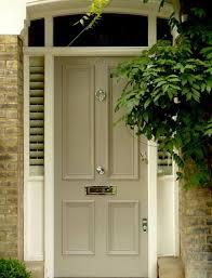 coloured glass door knobs best 25 front door colours ideas on pinterest painting front