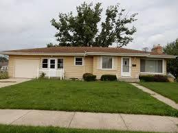 2 Bedroom Houses For Sale Rock County Wisconsin Foreclosures U0026 Short Sales