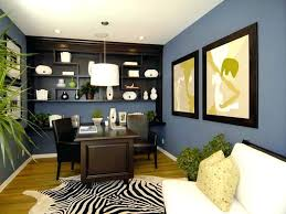 office bathroom decorating ideas view in gallery awkward nook transformed into stylish work space