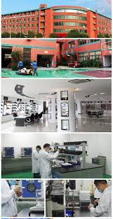 fengshangmei nail salon supplies artificial nail tip of new