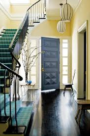 fabulous foyer decorating ideas southern living