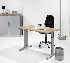 bureau 120 cm t poot bureau proline style wit wit bij pro office