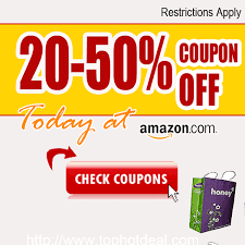 amazon black friday coupon 2017 shopping on amazon with amazon discount codes tophotdeal com