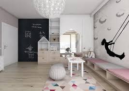 deco mur chambre ado déco murale chambre enfant papier peint stickers peinture