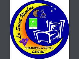 chambres st nicolas com chambres d hôtes et caveau nicolas chambre d hôtes à morey