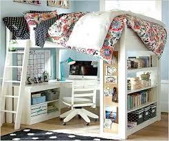 girls loft bed with a desk and vanity vanity loft bed loft bed large size of bunk bunk bed vanity loft bed