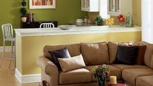 ikea small spaces futon wonderful small futon sofa original ikea sleeper sofa