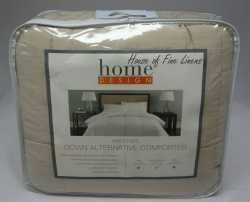 home design down alternative color comforters 25 ideas of hanna kay year round down alternative comforter