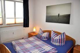 Schlafzimmer Betten H Fner Ferienwohnung Wellenreiter Deutschland Ostseebad Karlshagen