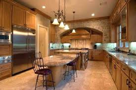 t shaped kitchen island t shaped kitchen island with seating t shaped kitchen island ideas