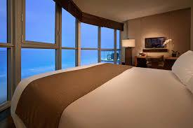 myrtle beach hotels suites 3 bedrooms bedroom 3 bedroom suites in south beach miami decoration idea
