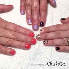 nail art u2013 chickettes soak off gel polish swatches nail art and