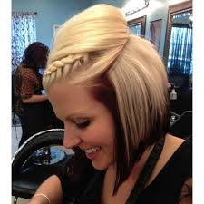 hair highlighted in front best balayage medium length dark black brown hairstyles with