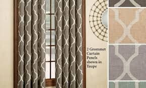 Sidelight Panel Curtain Rod by Curtains Black Sheer Curtains Awesome Lace Panel Curtains Damask