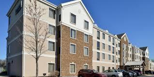 Comfort Suites Indianapolis Airport Plainfield Hotels Staybridge Suites Indianapolis Airport