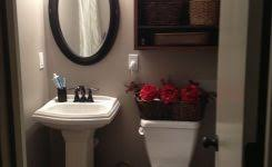 stone bathroom countertops high country stone boone nc marble and