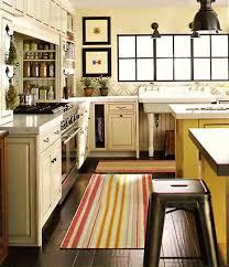 kitchen and bath ideas magazine the kitchen designer
