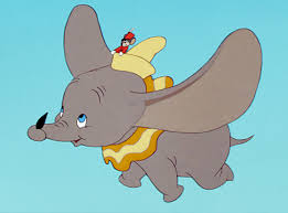 dumbo movie at target black friday disney horrors u2013 trailers from hell