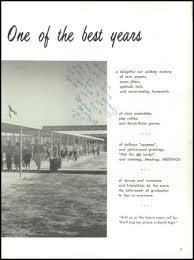 borah high school yearbook explore 1961 borah high school yearbook boise id classmates