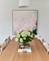 Dining Room Inspiration Always Dreaming U201d By Michael Bond Taking Centre Stage Above Dining