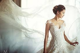 wedding gown designs top 10 bridal gown designers in the philippines the wedding vow