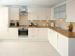 kitchen floor tiles ideas ceramic tiles for kitchen walls large size of home kitchen wall