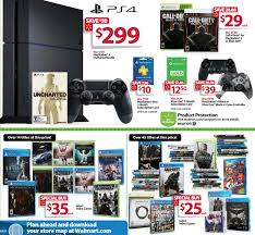 target ps4 black friday deal gift card deals with ps4 top 5 black friday deals of 2015 nerd reactor