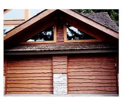 Collins Overhead Doors Everett Ma Made Custom Wood Garage Doors And Real Carriage House Doors