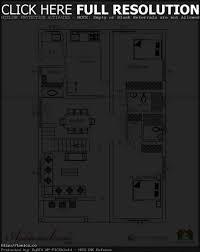 500 Square Feet Floor Plan 500 Square Foot Floor Plans Crtable