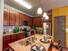 Granite Home Design Oxford Reviews Faulkner Flats Rentals Oxford Ms Apartments Com
