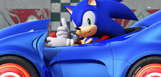 sonic sega all racing apk sonic sega all racing segabits 1 source for sega news