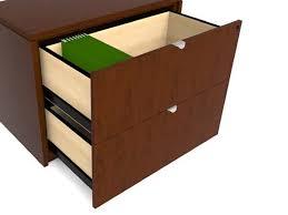 Office Desks Furniture by Cherryman Office Furniture Wood Office Desk Desk Furniture